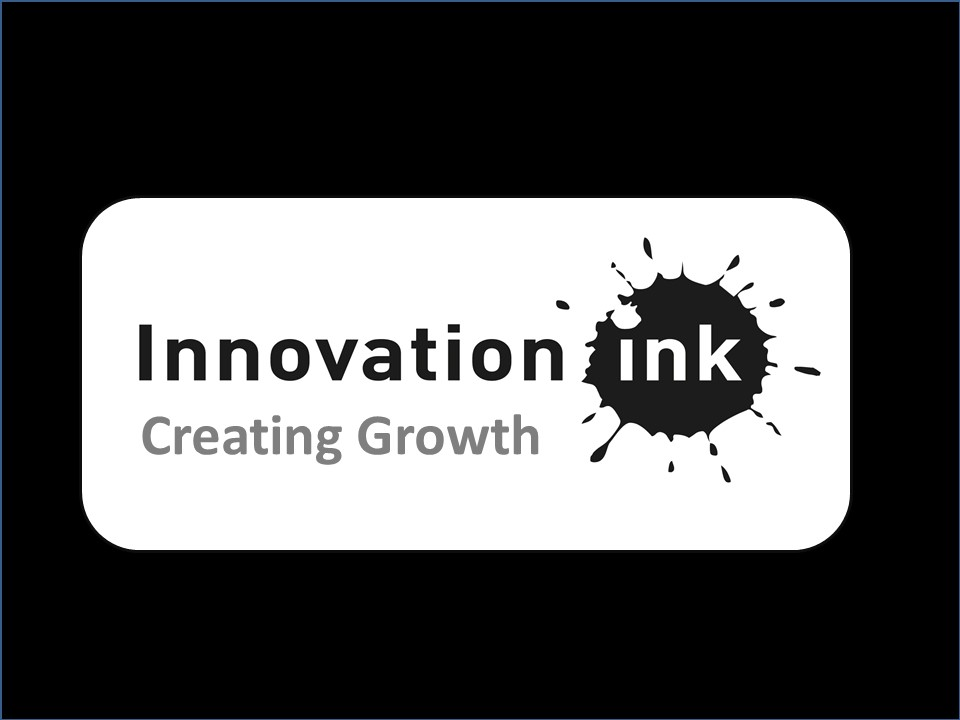 Innovation Ink