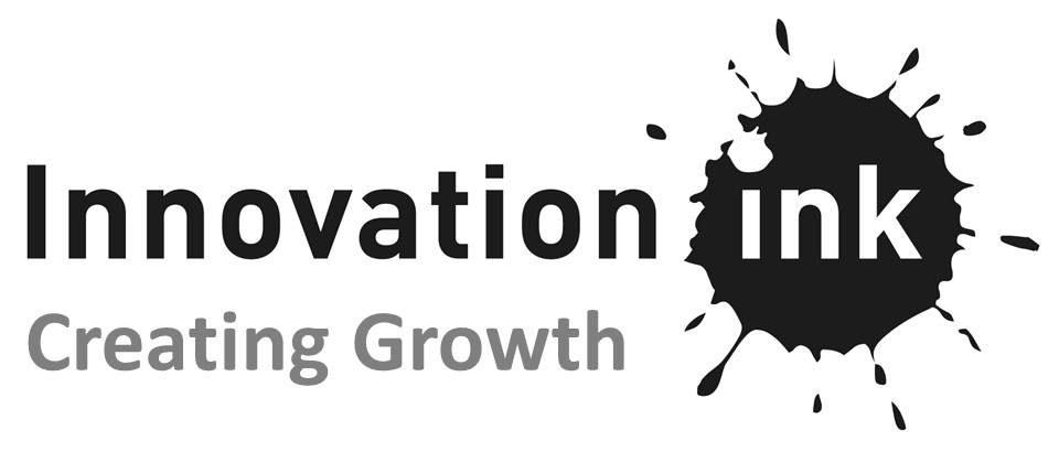 Innovation Ink